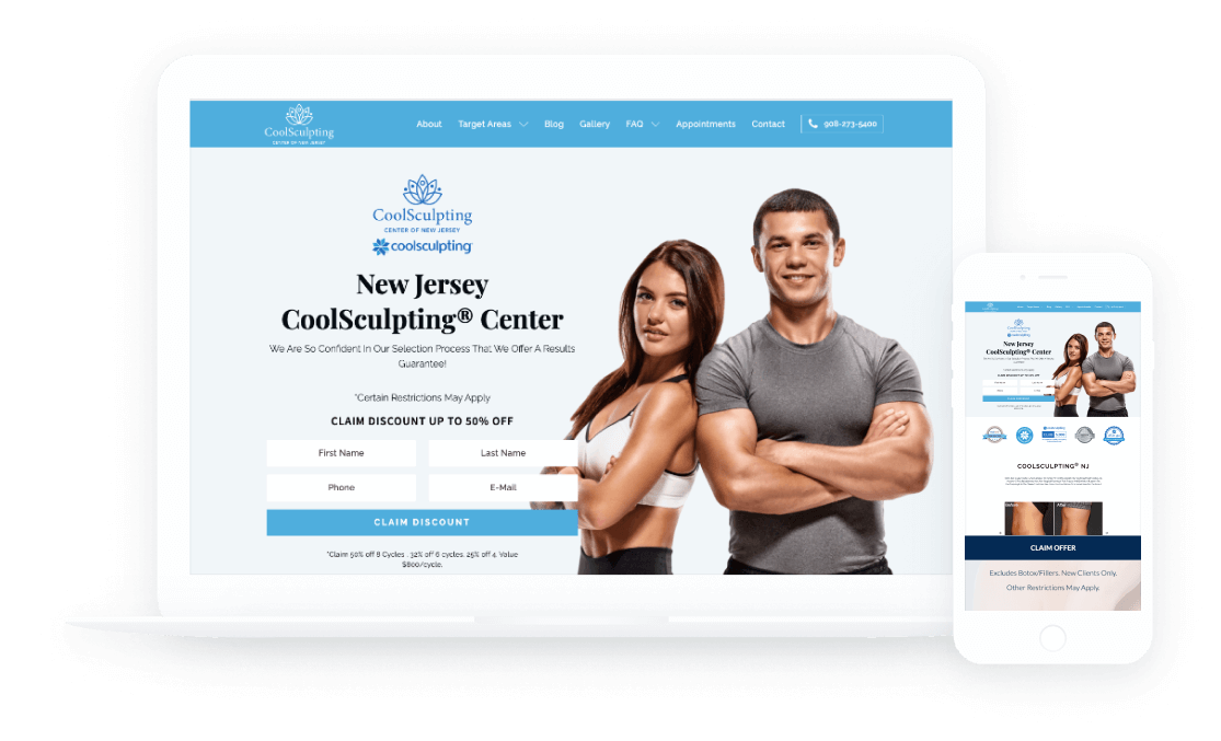 NJ-Center-for-Coolsculpting.png